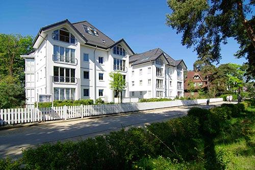 Haus Verkauf auf Usedom