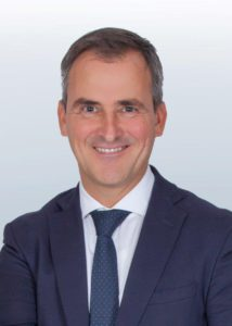 Andreas Budeck - Ostsee Immobilien Usedom