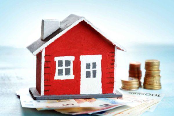 shutterstock_420244240_Marktwert