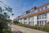 Landhofidylle pur mit Wasserblick aufs Haff – Traumdomizil im Naturpark Insel Usedom - Landhof-120