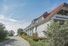 Landhofidylle pur mit Wasserblick aufs Haff – Traumdomizil im Naturpark Insel Usedom - Landhof-121