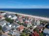 An der Bansiner Promenade - großzügiges Appartement mit Chic - DR-Luftaufnahme-02